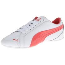 Zapatos Puma Para Dama 100% Original