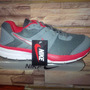 Zapatos Nike Air Pegasus Running Super Modelazo Talla39 A 44