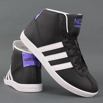 7c64d064 botas adidas originales para dama,bota adidas champion alto calzado pro  play originals hombre 22304