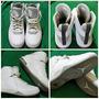 Zapatos Nike Jordan Flight Originales 9