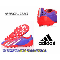 Taco Messi Adidas F10 / F5