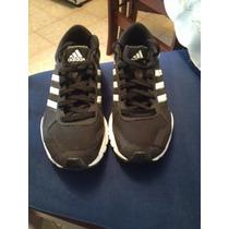Zapatos Adidas Dama Originales