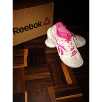 Zapatos Reebok One Trainer 1.0