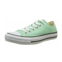 Zapatos Converse Dama Caballeros All Star Importado
