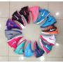Zapatos Nike Kevin Durant Kd5 (kd) Para Damas Tallas (35-40)