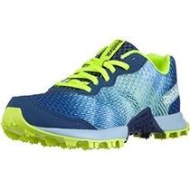 Zapato Deportivo Reebok Dirtkicker Trail Ii Running Unisex