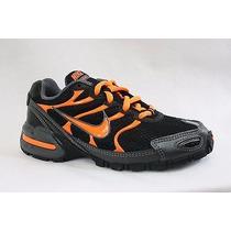 Zapatos Nike Original Modelo Torch 4 Para Ninos