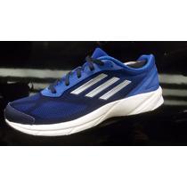 Zapatos Adidas Originales + D 10 Modelos Nuevos Somos Tienda