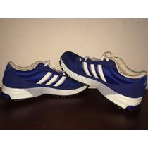 Zapatos O Botas Adidas Originales Adiprene Deportivas