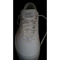 Gomas Nike Air