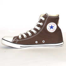 Converse All Star Chuck Taylor Slim Unisex Original C113897