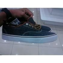 Zapatos Bid*star Talla De 39/ 42