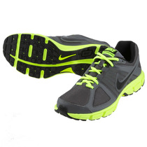 Zapatos Nike Downshifter 5 Msl 100% Originales 7.5 Y 10.5us