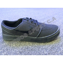 Zapato Nike Janoski Casual