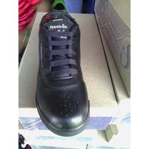 Zapatos Rebook Clasicos
