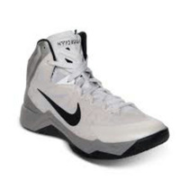 Nike Hyper Quickness Basketball