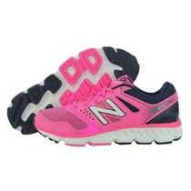 Zapato New Balance Dama W675v2 Running Shoe Original