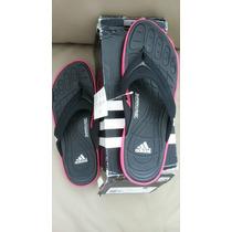 Cholas Adidas Originales Talla 43