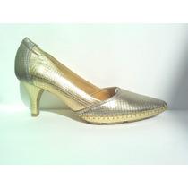 Zapatos Dama Cerere