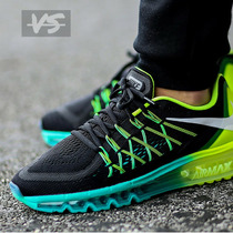 Nike Air Max 2015 Y Nike Flyknit Para Caballeros