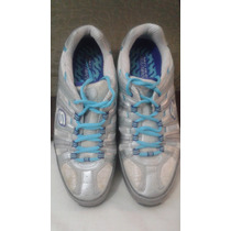 Zapatos Deportivos Skechers Resistance Shape-ups