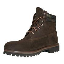 Timberland Earthkeepers® Premium Waterproof Boots