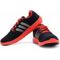 Zapatos Adidas Caballeros Modelo Elemen Soul M,varios Colors
