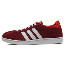 Zapato Calzado Deportivo Caballero Adidas Neo Court Original
