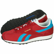 Reebok Royal Alperez Run