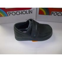 Zapatos Pocholin !!!