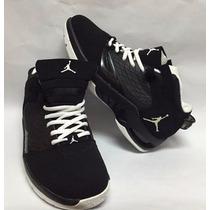 Zapatos Jordan, Nike Air Max 100% Originales Somos Tienda