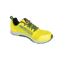 Zapato Reebook Crosstrain Sprint Para Caballero