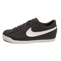 Zapatos Calzado Casual Nike Match Supreme Original Talla 43
