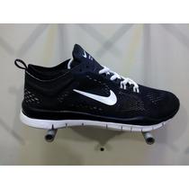Nuevos Zapatos Nike Free Tr Fit 4 Modelo 2015 Para Damas