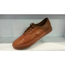 Zapato Para Caballero Marca Jump, Talla 40 A 45