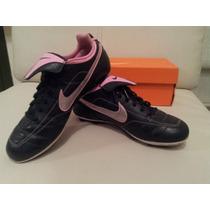 Guayos Nike Para Dama