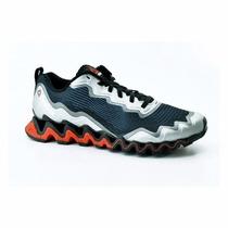 Zapatos Marca Reebok 100% Originales