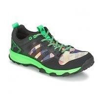 Adidas Kanadia 7 Trail Running