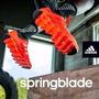 Nuevos Adidas Springblade Caballeros Y Damas Modelos 2015
