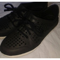 Zapatos Sport De Goma Estilo Deportivo Oakley