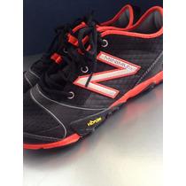 Zapatos Deportivos New Balance Originales En Talla 11 1/2