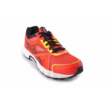 Zapatos Reebok Yourflex Modelo V46980 100% Original