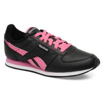 Zapatos Deportivos Para Damas Reebok Royal Cljogger Original