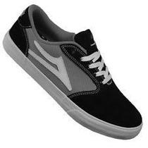 Zapatos Skate Lakai Pico Originales Importados
