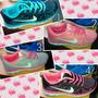 Zapatos Nike Air Max Damas Y Caballeros