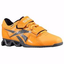 Zapato Calzado Reebok Crossfit Damas Somos Tienda Fisica V23