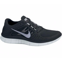 Zapatos Nike Free 100% Originales Mayor Y Detal