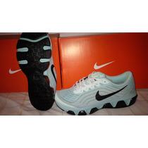 Zapatos Nike Airmax 2015