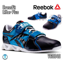 Zapatos Reebok Caballero Calzado Crossfit Running Training