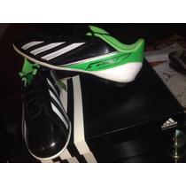 Zapato Futbol Adidas F-50